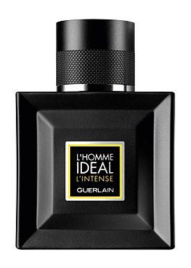Guerlain L'Homme Ideal Intense Eau de Parfum  50ml  Vaporizador