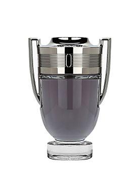 Paco Rabanne Invictus Eau de Toilette 150 ml Vaporizador