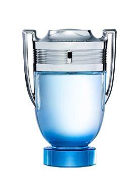 Paco Rabanne Invictus Aqua Eau de Toilette 150 ml Vaporizador