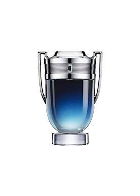 Paco Rabanne Invictus Legend  Eau de Parfum 150 ml Vaporizador