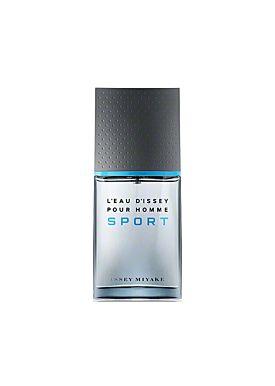 Issey Miyake L`Eau D'Issey Pour Homme Sport Eau de Toilette 200 ml Vaporizador