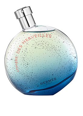 Hermès L'Ombre des Merveilles Eau de Parfum Unisex 100ml Vaporizador