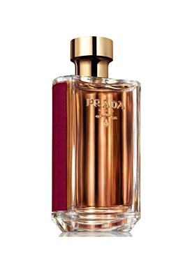 Prada La Femme Intense Eau de Parfum 100 ml Vaporizador