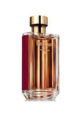 Prada La Femme Intense Eau de Parfum 35 ml Vaporizador