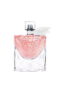 Lancòme La Vie Est Belle Eclat Eau de Parfum 50ml Vaporizador