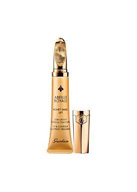 Guerlain Abeille Royale Honey Smile Lift Tubo 15 ml