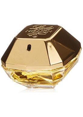 Paco Rabanne Lady Million Eau de Parfum 50 ml Vaporizador