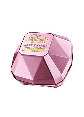 Paco Rabanne Lady Million Empire Eau de Parfum 80 ml Vaporizador