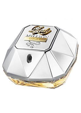 Paco Rabanne Lady Million Lucky Eau de Parfum 30ml Vaporizador
