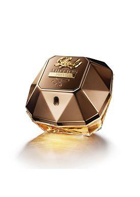 Paco Rabanne Lady Million Privé Eau de Parfum Vaporizador 50ml