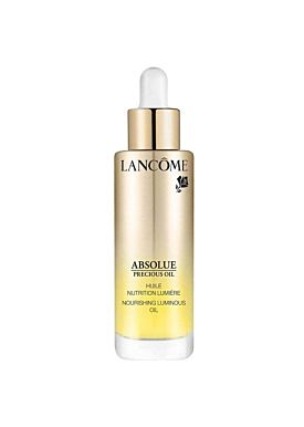 Lancôme Absolue Oil Nutricion Lumiere 30ml