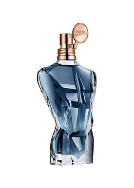 Jean Paul Gaultier Le Male Essence de Parfum 125 ml Vaporizador