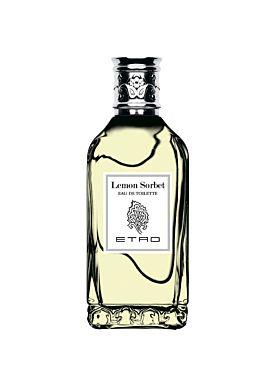 Etro Lemon Sorbet Eau de Toilette 100 ml Vaporizador unisex