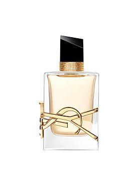Yves Saint Laurent Libre Eau de Parfum 50 ml Vaporizador