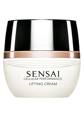 Sensai Cellular Performance Lifting Cream 40 ml