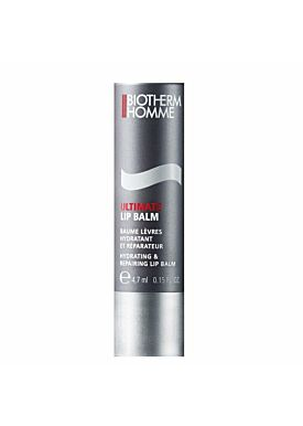 Biotherm Homme Ultimate Lip Balm