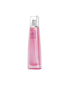 Givenchy Live Irresistible Rosy Crush Eau de Parfum 50 ml Vaporizador