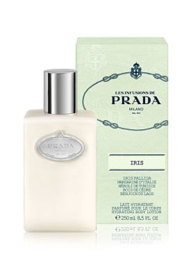 Prada Infusion d'Iris Body Lotion 250 ml