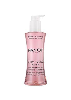 Payot  Lotion Tonique Réveil  200ml