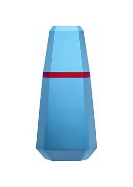 Cacharel Lou Lou  Eau de Parfum 50 ml Vaporizador