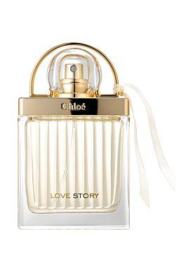 Chloé Chloé Love Story Eau de Parfum 75 ml Vaporizador