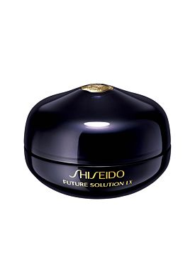 Shiseido Future Solution LX Eye & Lip Cream 17 ml