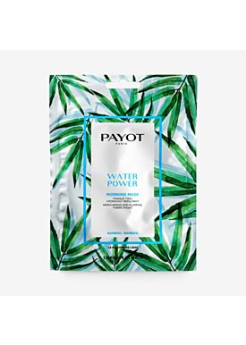 Payot Water Power Masque 1 Unidad