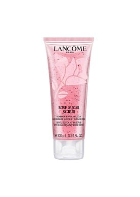 Lancôme Confort Rose Sugar Scrub 100 ml