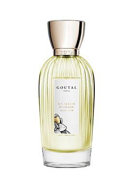 Annick Goutal  Un Matin d'Orage  Eau de Parfum 100 ML Vaporizador