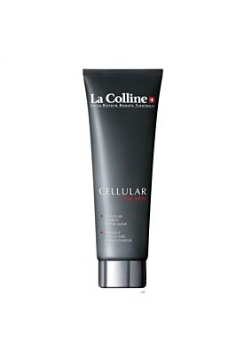 La Colline Cellular Men Cellular Energy Flash Mask 75 ml