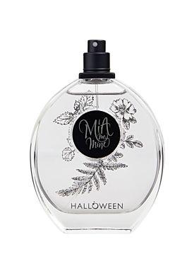 Halloween Mia me Mine Eau de Parfum 100 ml Vaporizador
