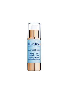 La Colline Moisture Boost Cellular Perfect Hydration Serum 30 ml