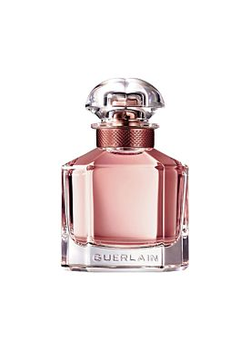 Guerlain Mon Guerlain Intense Eau de Parfum 50 ml Vaporizador