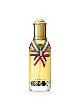 Moschino Femme Eau de Toilette 75 ml Vaporizador
