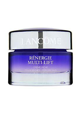 Lancôme Rénergie Multi-Lift Crème Riche 50 ml
