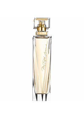Elizabeth Arden My 5th Avenue Eau de Parfum 100ml Vaporizador