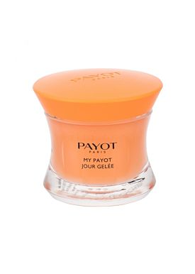 Payot My Payot Gelée 50ml