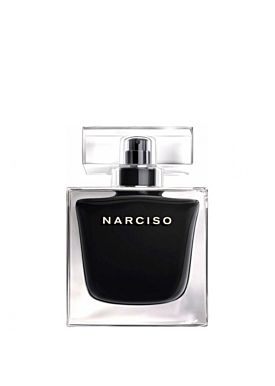 Narciso Rodriguez Narciso Eau de toilette 90 ml Vaporizador