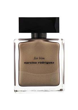 Narciso Rodríguez For Him Eau de Parfum 100 ml Vaporizador
