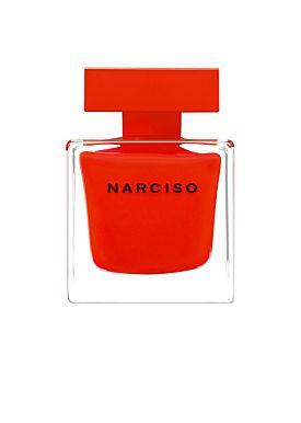 Narciso Rodríguez  Narciso Rouge Eau de Parfum 50 ml Vaporizador