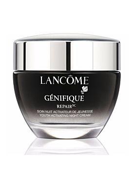 Lancôme Génifique Repair Nuit 50 ml