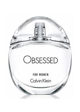 Calvin Klein OBSESSED For Women Eau de Parfum 100 ml Vaporizador