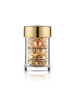 Elisabeth Arden Advanced Ceramide Capsules Daily Youth Restoring Eye Serum