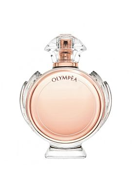 Paco Rabanne Olympea Eau de Parfum 80 ml Vaporizador