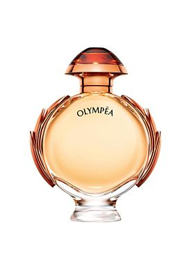 Paco Rabanne Olympea Intense Eau de Parfum 80 ml Vaporizador