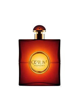 Yves Saint Laurent Opium Eau de Parfum 50ml Vaporizador
