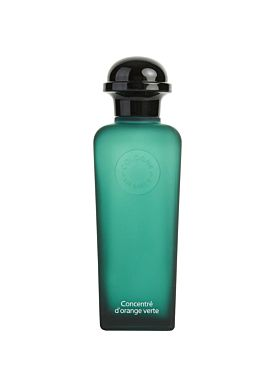 Hermès Concentré d'Orange Verte Eau de Toilette 200 ml Vaporizador