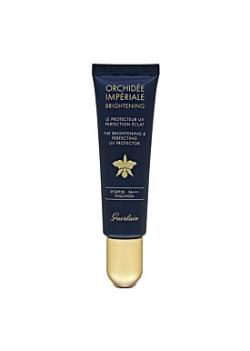 Guerlain Orchidee Imperiale Brightening Perfecting SPF50 30ml