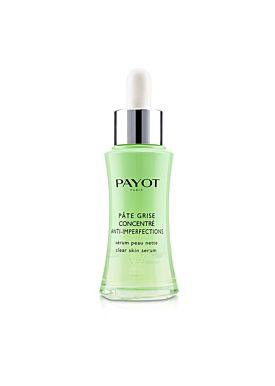 Payot Pâte Grise Concentré Anti-Imperfections 30 ml