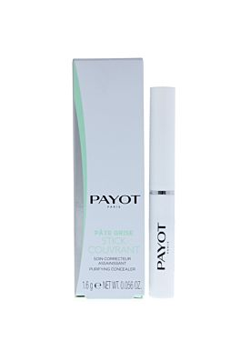 Payot Páte Grise  Stick Couvrant 1.6gr